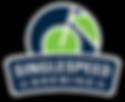 singlespeed-brewing-logo_2x.png