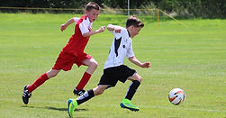 youth-football-tours-butlins.jpg