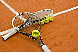 tennis-web-01.jpg