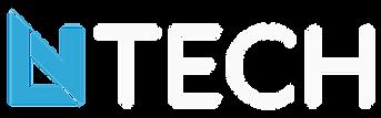 logotipo_ln_tech_rgb_vertical_grande_neg