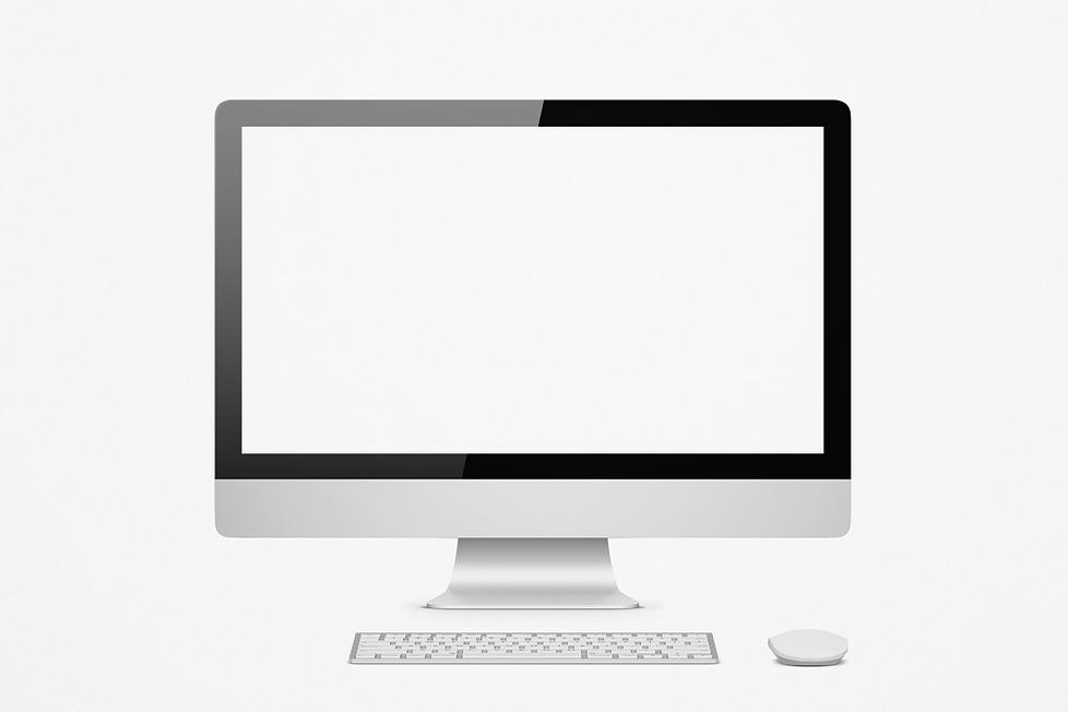 mac_mockup_site_ln_tech.png