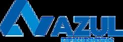 logotipo_azul_empreendimentos_site_ecovi