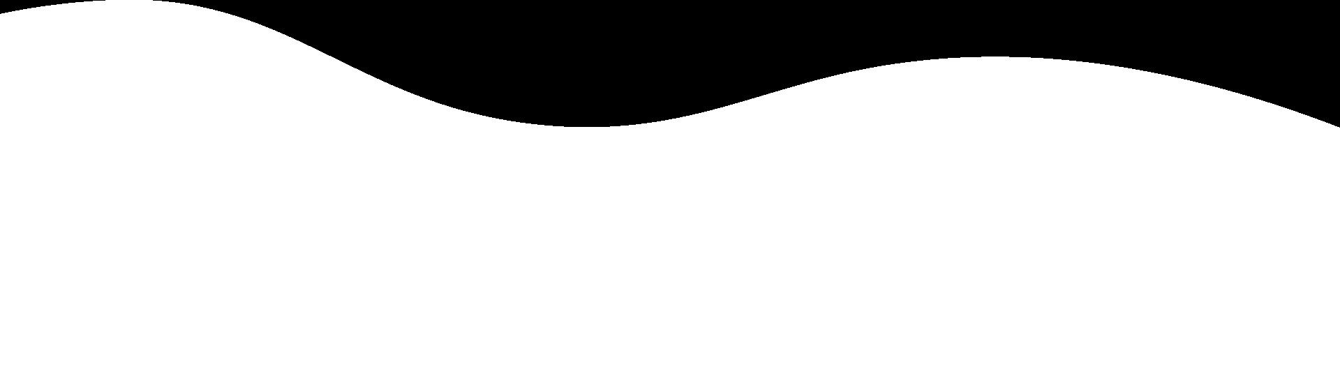 onda_separador_faixa.png