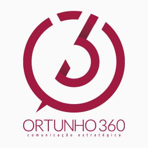 Ortunho 360