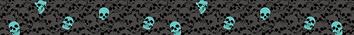 estampa_number_one_pet_2017_skulls_2.png