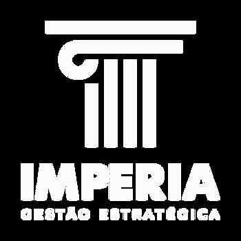 logotipo_site_imperia.png