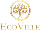 logotipo_ecoville_topo_site.png