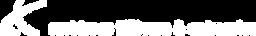 CAP-COMMUNICATION-logo-new-web-noir+blan