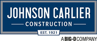 JohnsonCarlier-color.jpg