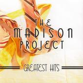 greatest hits.jpg