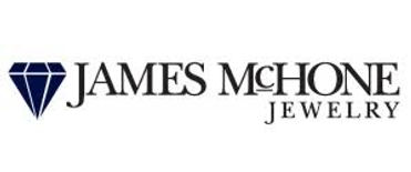 James M - logo.jpeg