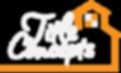 va-titlegirl-logo-03.png