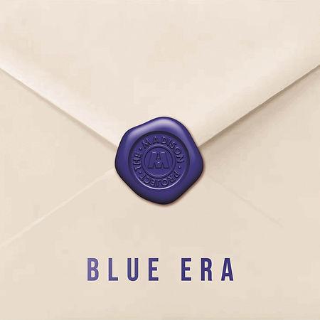 Blue Era Cover.jpeg