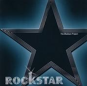 Rockstar (2003)