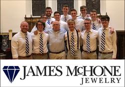 Website James