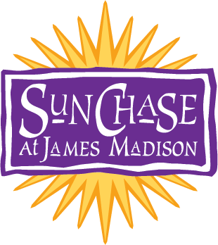 Sunchase JMU_logo.png