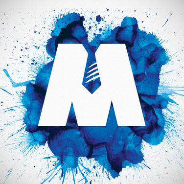 Album-The-Madison-Project.jpg