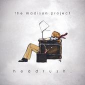 Headrush (2010)