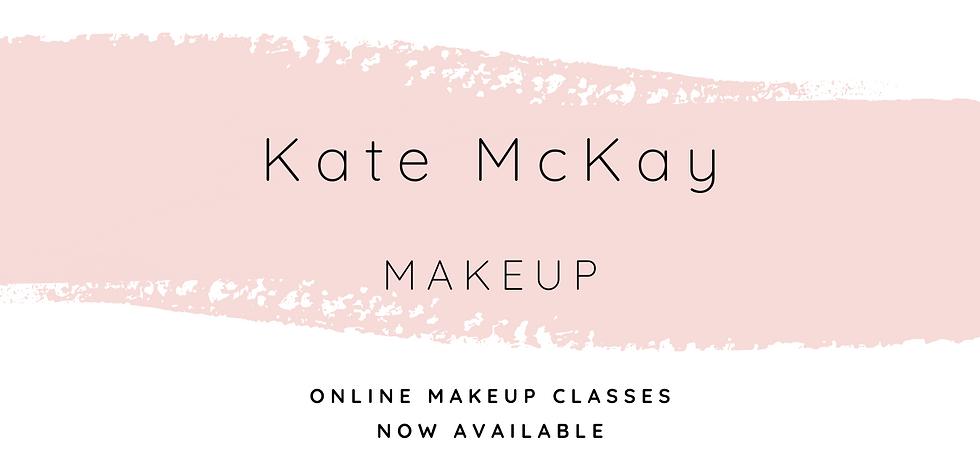 Kate McKayWEB (2).png