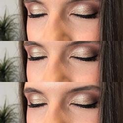 👀 _urbandecaycosmetics and _maccosmeticsaustralia making the perfect gold glitter shadow ✨ .jpg