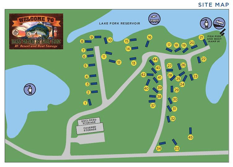 Bass Haven Site Map.jpg