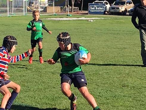 rugby alex.jpg
