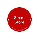 smart store revised logo.png