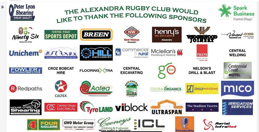 sponsors alex.JPG