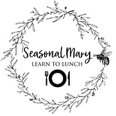 Seasonal Mary Logo final copy.png