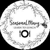 Seasonal Mary Logo final copy.png
