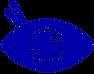 Varsity Single Logo