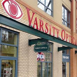 Varsity_Optical_side_store_front.jpg