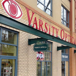 Varsity_Optical_side_store_front.jpg