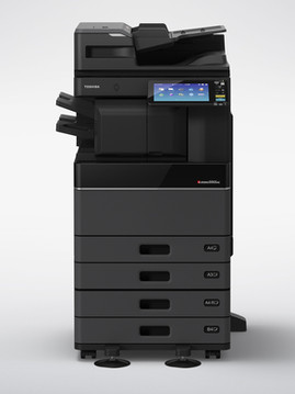Toshiba e-studio 3008