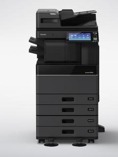 Toshiba e-studio 2505 ac