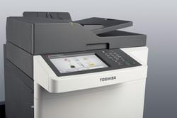 e-STUDIO306CS