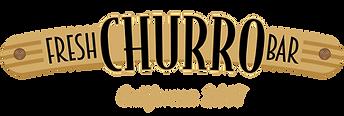 logo FCH.png