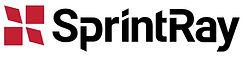 sprintray-logo.jpg