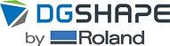 dgshape_by_roland_logo.jpg