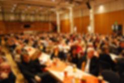 Die FREIEN WÄHLER sind als zweitstärkste politische Kraft im Landkreis Augsburg. Ein engagierter Kreisvorstand mit einer starken Basis in den Ortsverbänden.