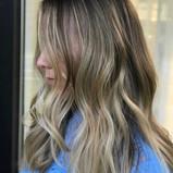 Blonde goals by LisaAnn _leeleeloveshair