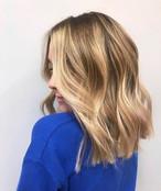☀️ summertime blonde by Marisol _beauty.