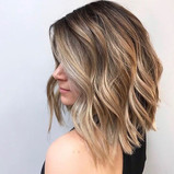Back to blonde by Marisol _beauty.by.jpg