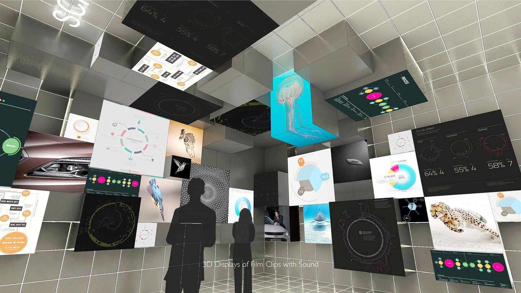 SGM-CORPORATE-MUSEUM-EN 19.jpg