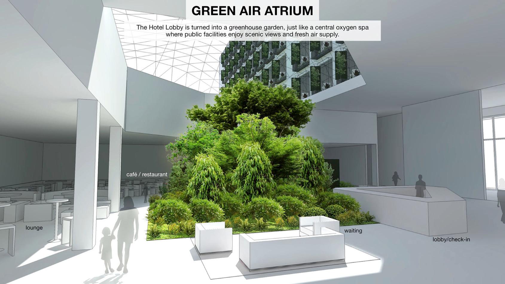 GREEN-AIR-HOTEL_EN22.jpg