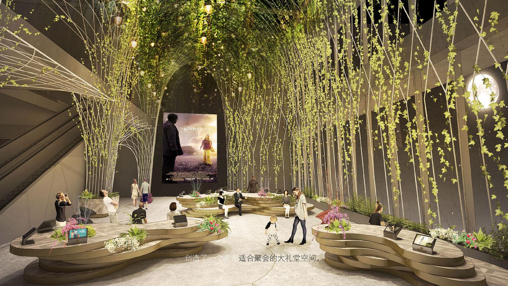 CHONGQING-EMPEROR-CINEMA-ZH 14.jpg