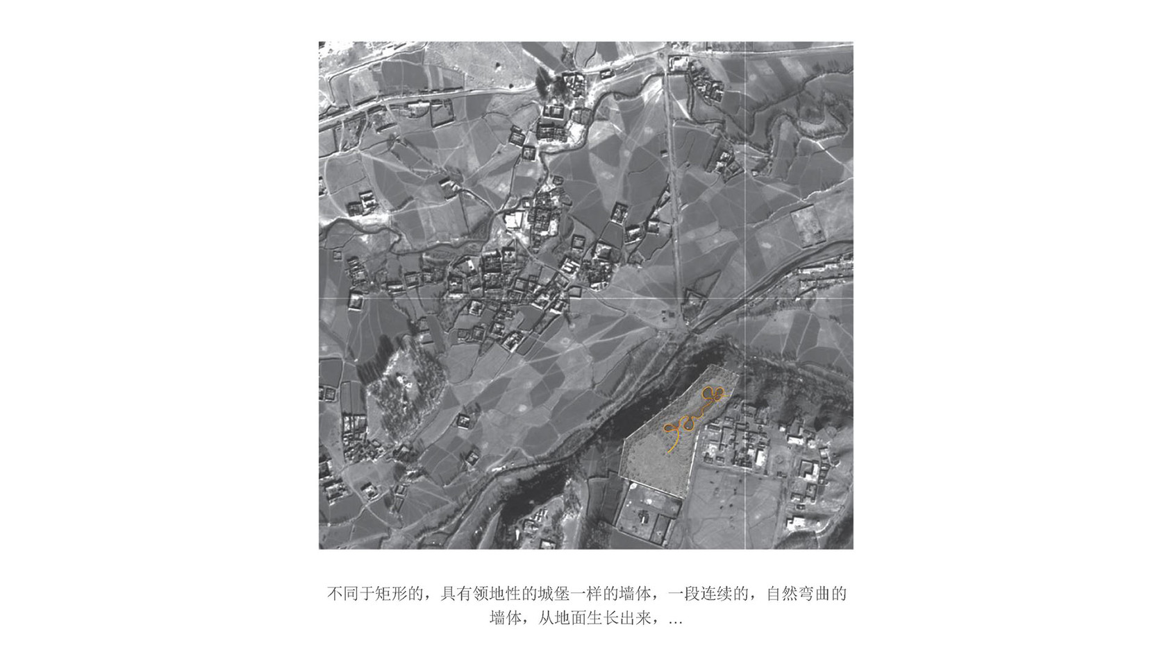 BAMIYAN-CULTURAL-CENTRE-CN_03.jpg
