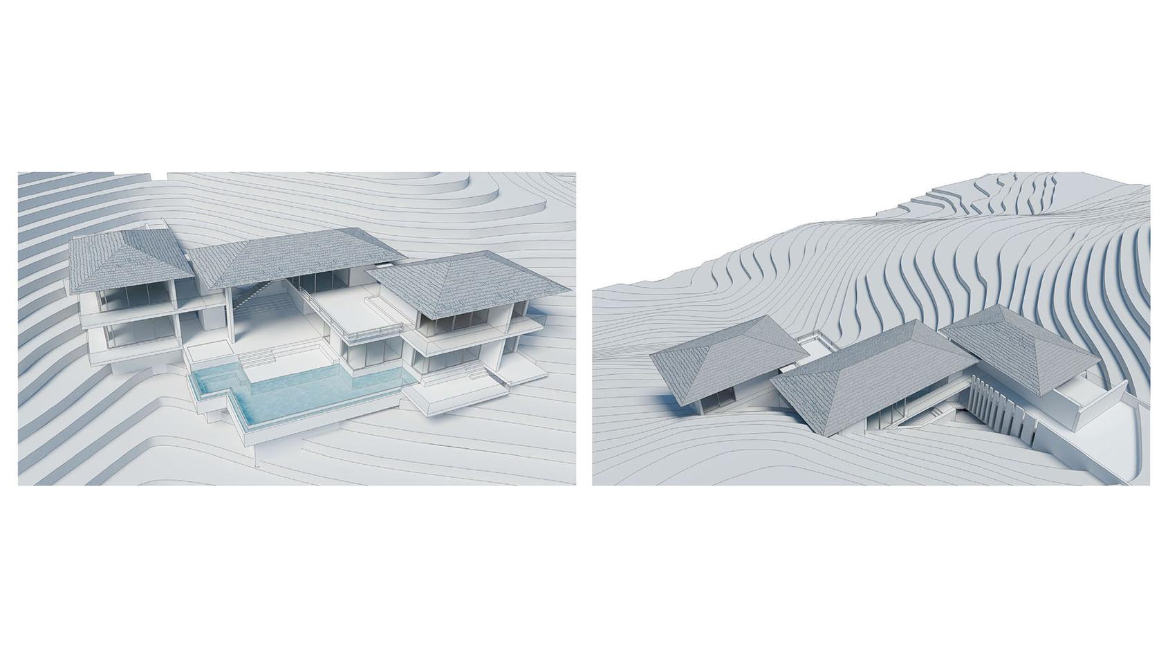 Forest-Pavilions-EN 03.jpg