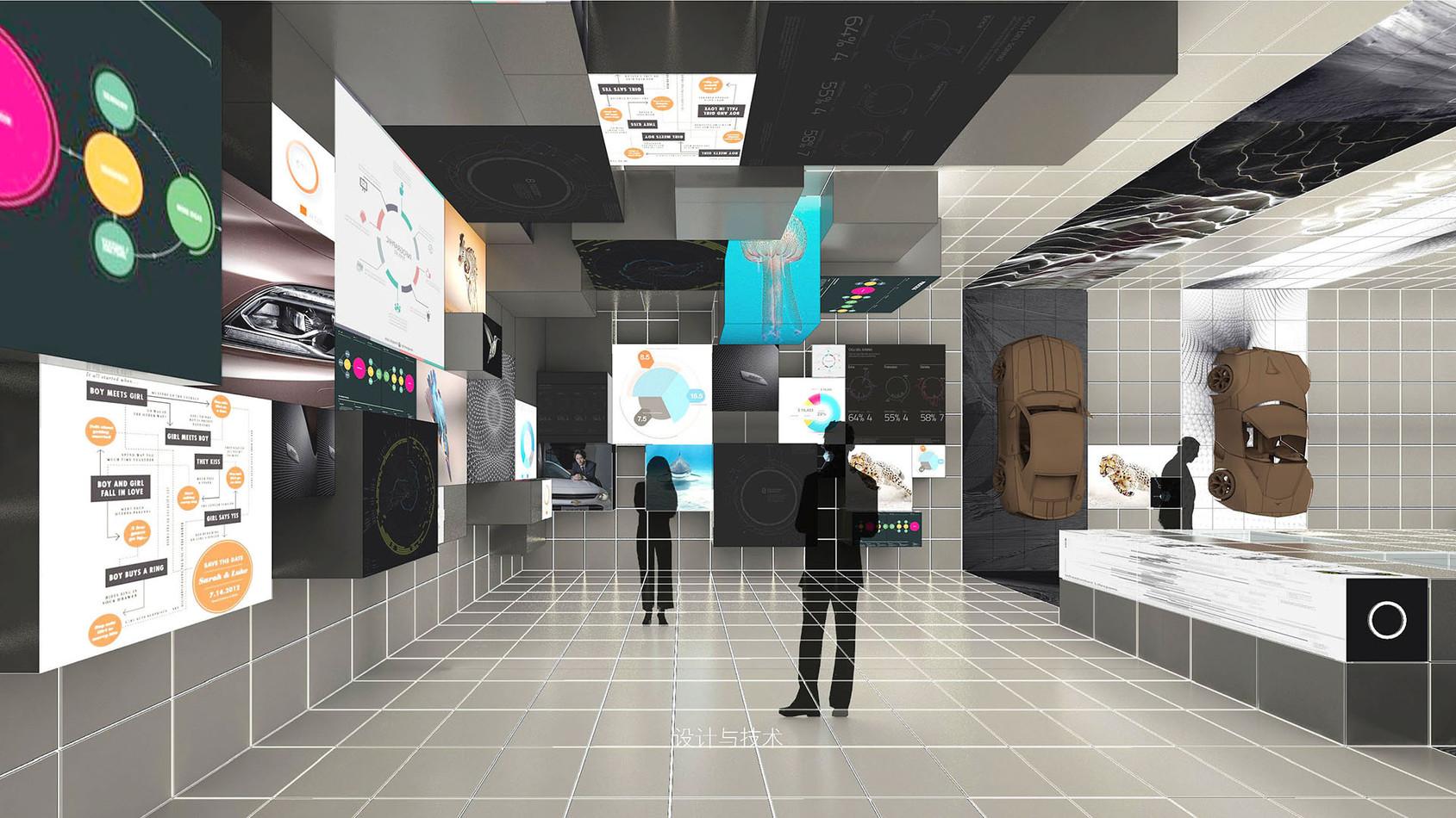 SGM-CORPORATE-MUSEUM-ZH 18.jpg