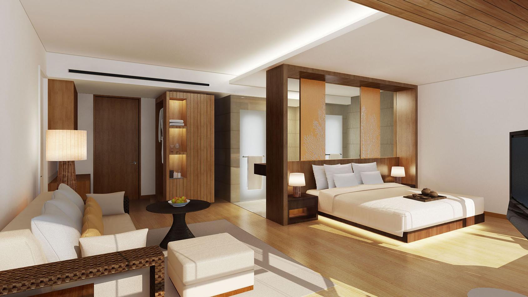 HAINAN-CROWN-PLAZA-SPA-HOTEL-ZH 11.jpg